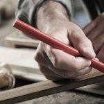 Предимство на дървената дограма