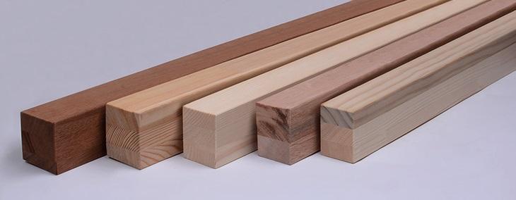 Дървена дограма - 2