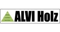 AlviHolz