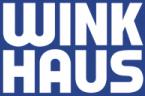 wink-logo